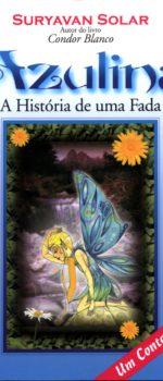 Azulina-New0.jpg