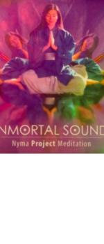 imortal sound